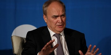 مسکو: به چین برای پیوستن به مذاکرات کنترل تسلیحات فشار وارد نمیکنیم