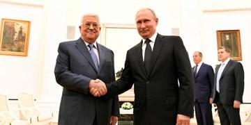 اعلام آمادگی دوباره «عباس» برای مذاکره با نظارت «کمیته چهارجانبه صلح»