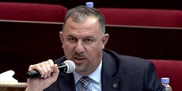 مخالفت کمیسیون امنیت پارلمان عراق با بازگشت پیشمرگه