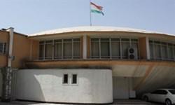 محاکمه مظنونان عضویت در سازمان «اخوان المسلمین» در تاجیکستان