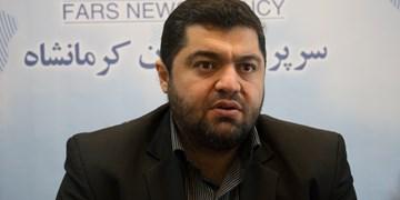 تولیدات تئاتر در کرمانشاه باید اقتصادی شود