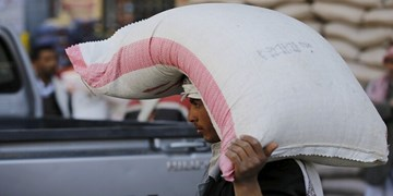 هشدار سازمان ملل درباره  خطر گرسنگی در یمن