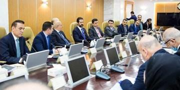 نماینده کُرد: بغداد و اربیل درباره نفت به هیچ توافقی نرسیدهاند