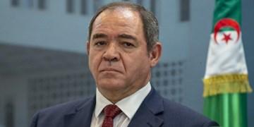 هشدار الجزائر درباره خطرات نابسامانی اوضاع لیبی