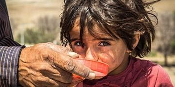ناتوانی دولتمردان در آبرسانی به روستاهای «قشم»/ مردم از تدبیر مسؤولان قطع امید کردند+سند