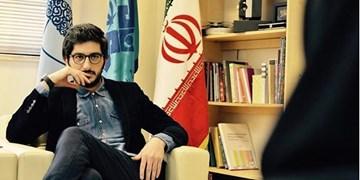دکور «عصر جدید» چگونه ساخته شد؟ /استفاده از «چهل ستون» به عنوان نماد ایرانی
