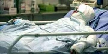 فوت 13 بیمار مبتلا به کرونا در کرمان طی شبانهروز گذشته
