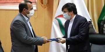 برنامهمداری اولویت ورزش فارس