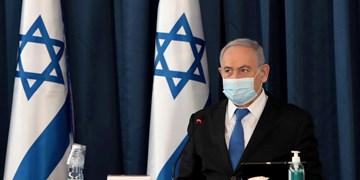 استعفای وکیل نتانیاهو در آستانه دور دوم محاکمه وی