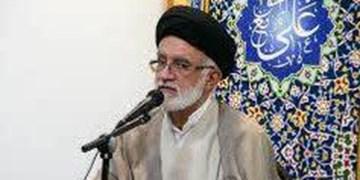 ابراز تاسف تولیت آستان قدس حسینی(ع) از  معرفی چهره شیراز به عنوان شهری هخامنشی