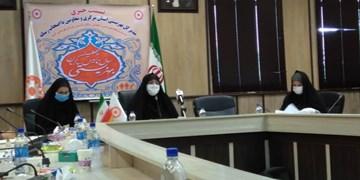 افتتاح ۲۲ واحد مسکن مددجویی در هفته دولت در استان مرکزی