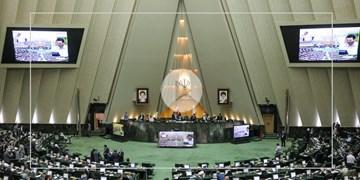 سرخط فارس| نمایندگانی که اعتبارنامهشان رد شد