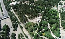 مرثیه «فدک» داغ مردم قم را تازه کرد/ آیا هزاران درخت قربانی میشوند؟
