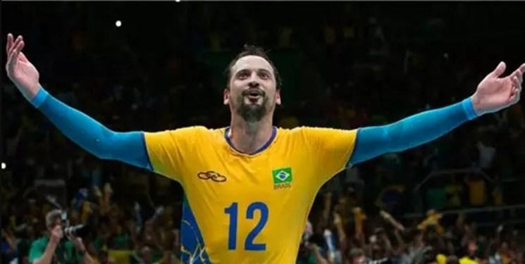 ستاره برزیلی بعد از 11 سال به ژاپن بازمیگردد/ لیپ در جیتکت