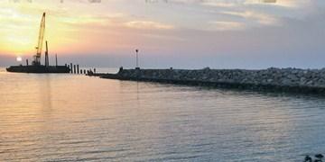 همسایگانی که دیگر رمق صید در  خلیجفارس ندارند+ عکس