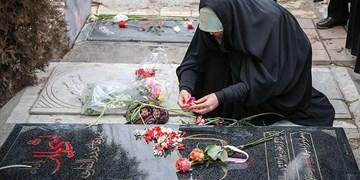 مدافعان حریم حجاب در گرگان؛ آسیب انحرافات فرهنگی کمتر از مفاسد اقتصادی نیست
