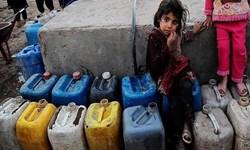 وزیر نفت یمن: به دلیل محاصره اوضاع به سمت فاجعه انسانی پیش میرود