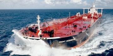 یک میلیون بشکه نفت ایران پشت کانال سوئز