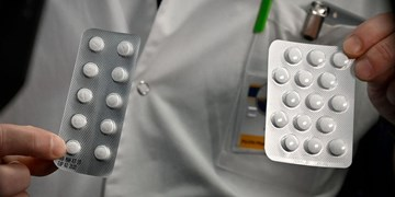 چرایی حذف بیش از ۷۰ قلم دارو از تعهدات تأمین اجتماعی!