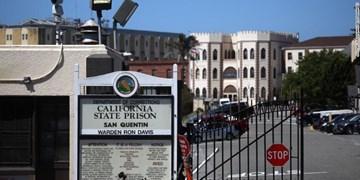 سیانان| مرگ صدها نفر در زندانهای آمریکا بر اثر ابتلا به کرونا