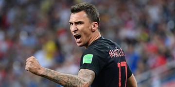 آیا مانژوکیچ به فوتبال ایتالیا بازمی گردد؟