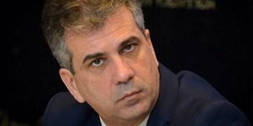 وزیر اطلاعات رژیم صهیونیستی نام پنج کشور برای سازش را فاش کرد