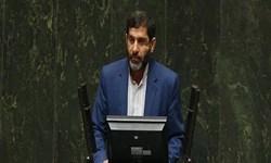 گیلانی، ششمین نماینده خوزستان که به کرونا مبتلا شد
