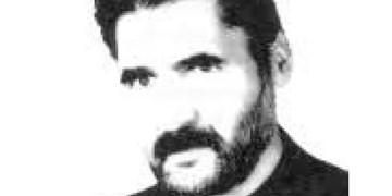 مشاهیر اردبیل| انور اردبیلی، مرثیهسرا و شاعر توانای معاصر