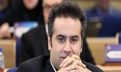 فارس من| حذف حصارهای فیزیکی دانشگاه فردوسی مشهد یک ظرفیت قانونی است و نه یک الزام اجرایی