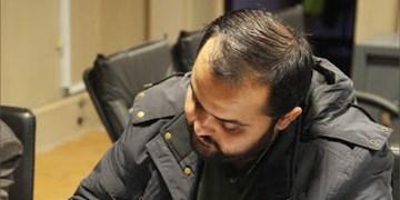 یادداشت| گرانی افسارگسیخته و ناکارآمدی ناظران مطالبه گام دوم را میطلبد