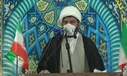 انتقاد شدید از بکارگیری بی ضابطه در گاز دیشموک/راوند: مردم شهید داده را بدبین نکنید