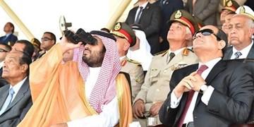مصر پزشکان و منتقدان شیوع کرونا را بازداشت و خاموش می کند/السیسی: منتقدان «دشمن دولت» هستند