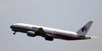 هلند از روسیه به دلیل حادثه برای هواپیمای خطوط مالزی شکایت میکند