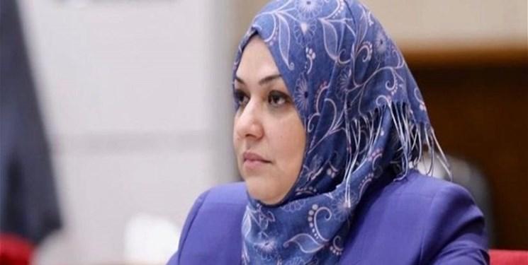 فوت یکی از نمایندگان عراق به دلیل ابتلا به کرونا
