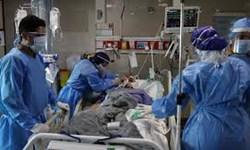 فارس من| هزینه درمان بیماران کرونایی در بیمارستان چقدر است؟