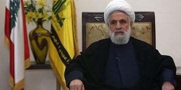 تأکید معاون حزبالله لبنان بر لزوم حسابرسی مالی بانک مرکزی و ارائه سه راهکار