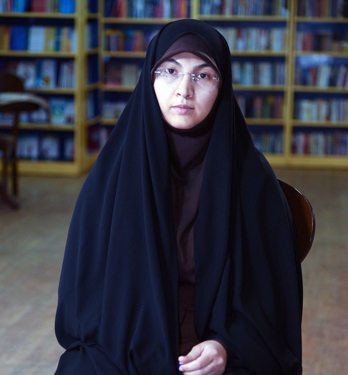 13990421000115 Test NewPhotoFree - کتابی درباره «آزادی» خواهران دربند/ چرا برخی حاضر به مصاحبه نشدند؟