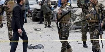 انفجار نزدیک ساختمان دولتی در کابل 2 زخمی برجای گذاشت
