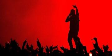 احتمال لغو جشنواره موسیقی «رپ» در تونس/ موسیقی اعتراضی در آستانه تعطیلی؟