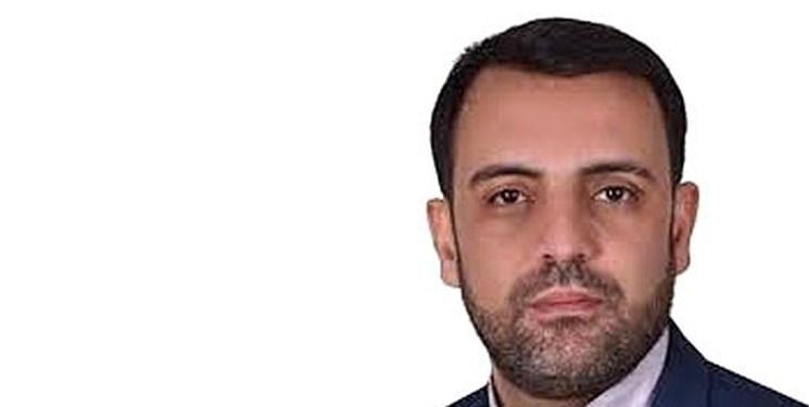 شرایط خطرناک کرونا در تهران/قبل از آنکه کنترل کرونا از دست برود ستاد اقدام کند