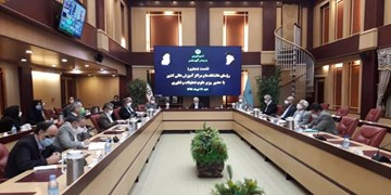برنامه ریزی آموزشی برای نیم سال تحصیلی 1399-1400 در نشست روسای دانشگاه ها با وزیر علوم