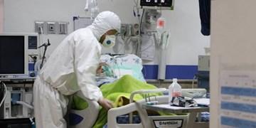 خراسانجنوبی در وضعیت هشدار کرونا/ بستری ۹۵ بیمار کرونایی در بیمارستانها