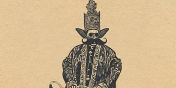 اجرای «کودک چهل ساله» و «عجیب السلطنه» آغاز می شود