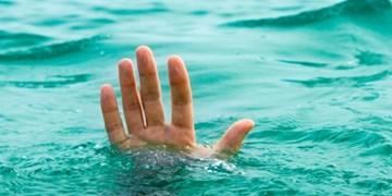 کاهش ۶۶ درصدی حوادث غرق شدگی در آذربایجان غربی