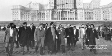 بازخوانی مأموریت ولایتی و محسن رضایی در جریان قتل عام مردم بوسنی بهدست صربها