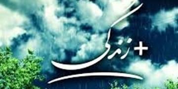 چهلمین سالروز تأسیس بهزیستی/ ۱۷۲  مرکز مثبت زندگی در فارس بهزودی راهاندازی میشود