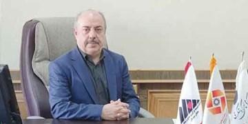 تغییرات در شرکت مس آذربایجان کلید خورد