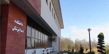 فیلم| عضو کمیسیون آموزش مجلس خواستار تقویت سایت دانشگاهی لاکان شد