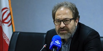 کار صادرات گاز به کشورهای منطقه با ایمیل جلو نمیرود/ رمزگشایی از ناکامیهای ایران در بازار گاز منطقه