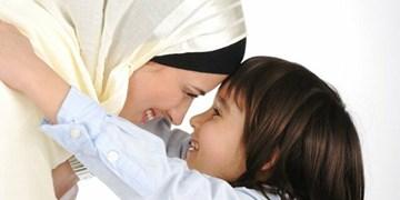 سبک زندگی|با خدا باش و از کوره در نرو!/ متصدی شغل مادری خداست